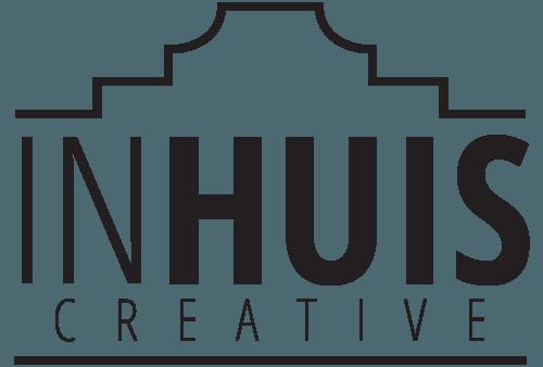 inHuis Creative